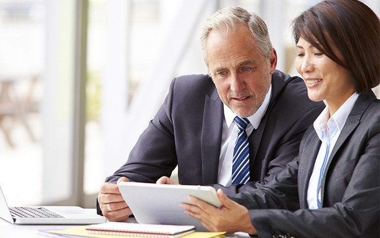Promoting Plan Success