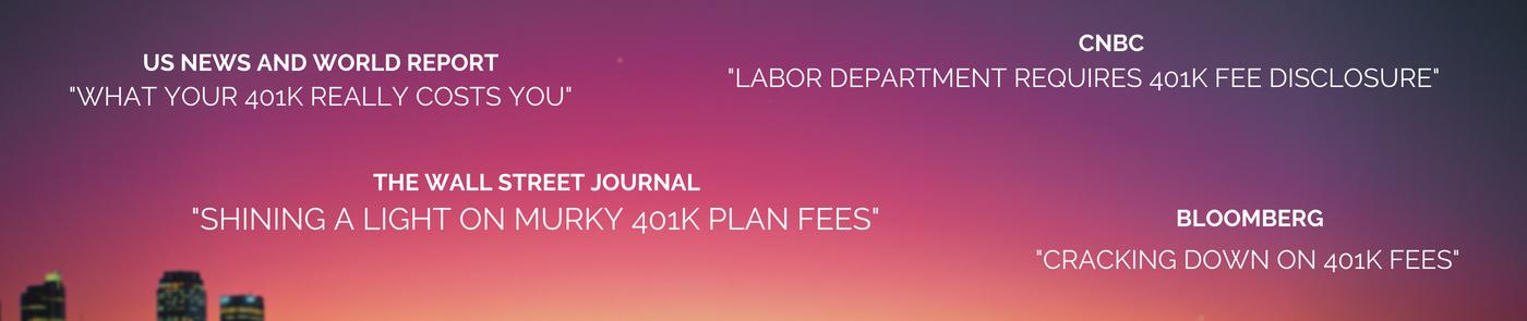 401k Plan Fees.png