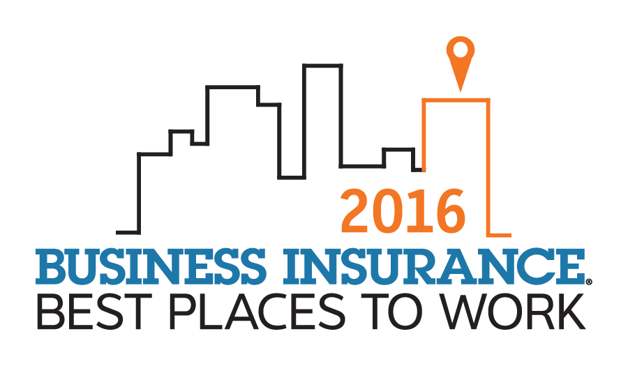 Best Places to Work in Insurance PNG.png