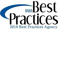 BestPracticesAgency_2018_200px_final