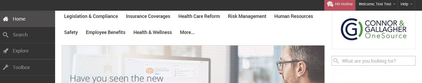 CGO Client Portal banner.jpg
