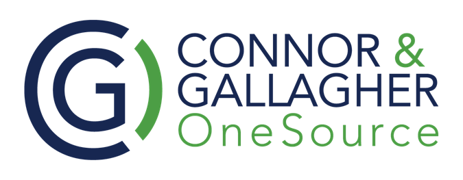 CGO Primary Logo PNG File-1.png
