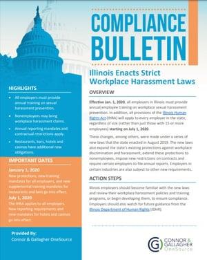 Compliance Bulletin-2