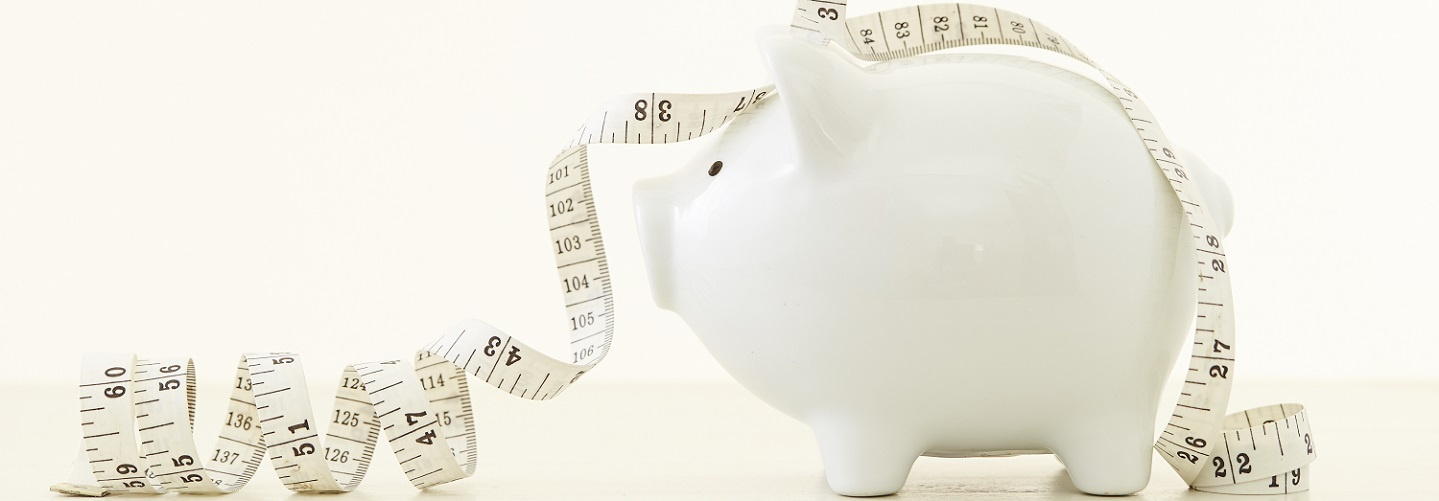 Fastest Growing Benefit - Financial Wellness-1.jpg