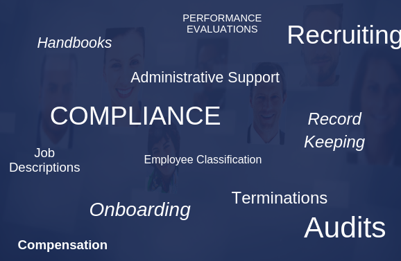 HR Consulting Services-1