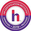 HRCI provider logo.jpg