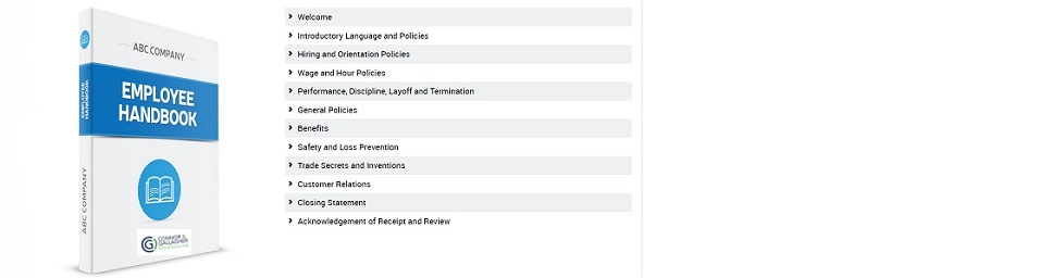 Handbook Compliance.jpg