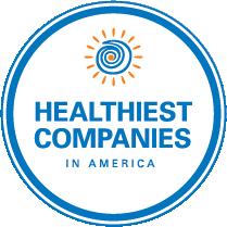 HealthiesCoLogo_plain