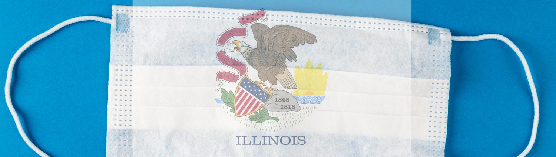Illinois Employer COVID Tips
