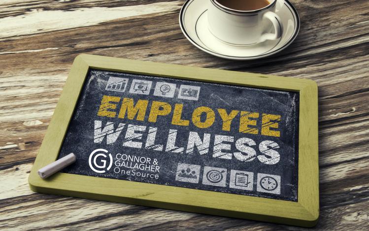 Employee Wellness Guide.png