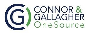 CGO_Logo-small