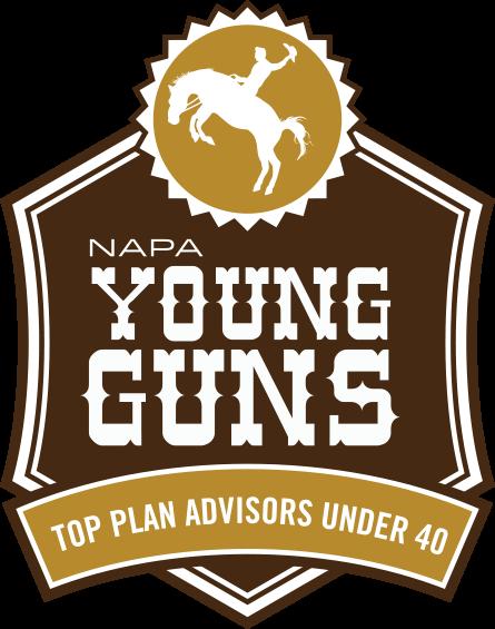 NAPA-young-guns