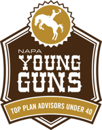NAPA-young-guns