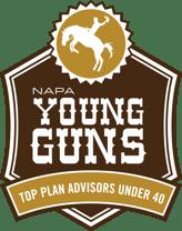 NAPA-young-guns.png