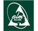 Palum Bermens Logo