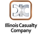Illinois Casulty Company