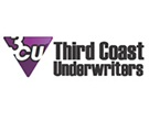 Third Coast Underwriters Logo