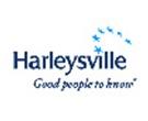 Harleysville Group Logo