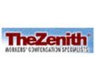 The Zenith Logo