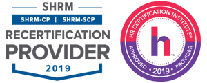 SHRM-and-HRCI-2019-Seals-Side-by-Side