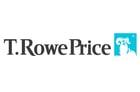 T.Rowe