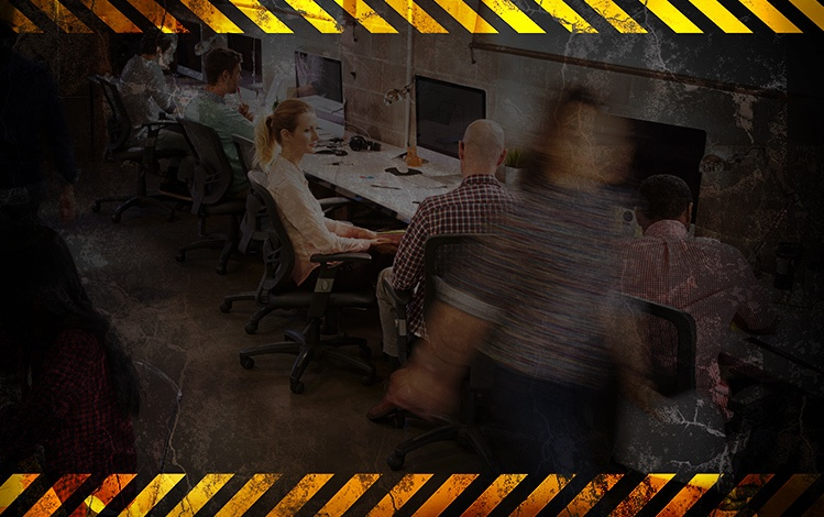 resource-workplace-safety.jpg