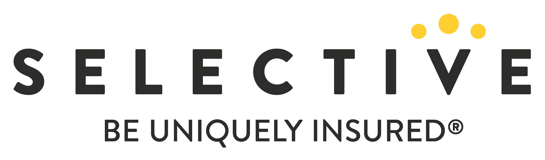 selective-insurance-logo