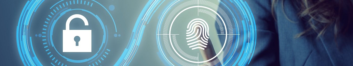 Biometric Information Privacy Laws