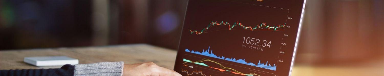 Capital Markets Update